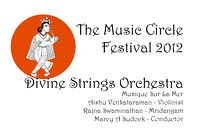 Divine Strings Orchestra
